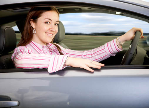 Fotolia_6723416_Subscription_XL[1] - ביטוח חובה לרכב